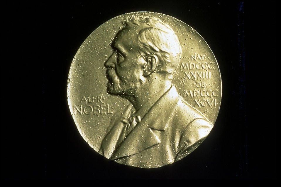 nobel-prize-free-stock-photos