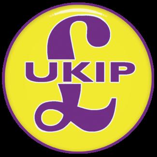 UKIP.png
