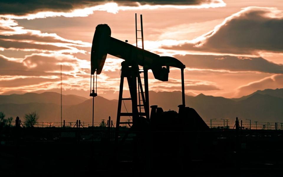 Fracking 2.jpg