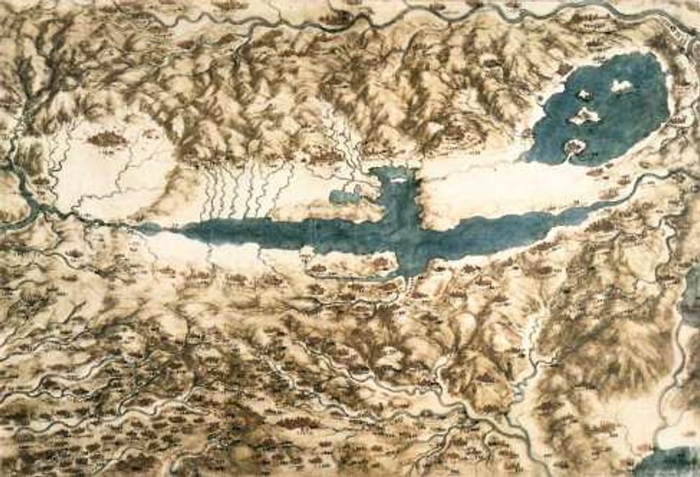 leonardo_da_vinci2c_map_of_tuscany_and_the_chiana_valley