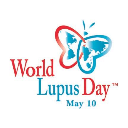http://www.worldlupusday.org/around-the-globe.html