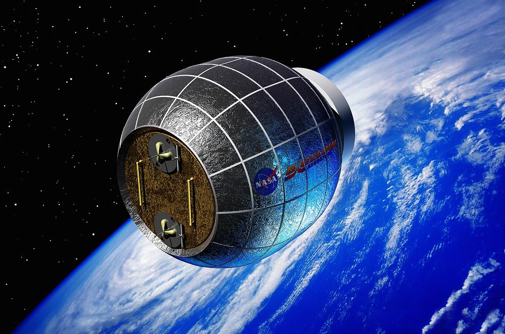 space hut 3.jpg