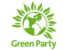 Green-party-logo-2015