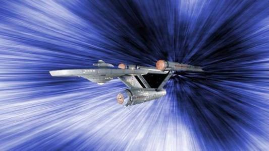 2012-09-17-star_trek_warp_drive-533x300.jpg