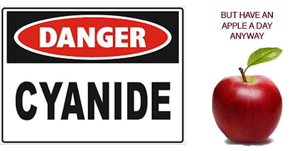 cyanide-apple-feature