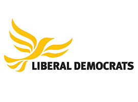 Lib-dem-party-logo-2015