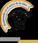 Logo%20115%20Aniversario%20-%20propuesta