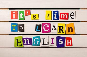 aprender-ingles-menos-tempo.jpg