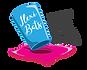 flexibat logo.png