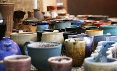 pottery sale 2 website.jpg