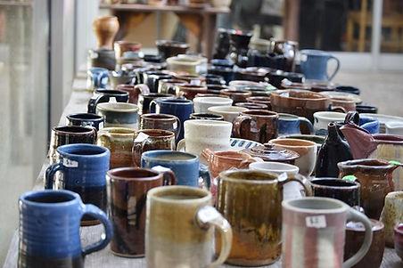 pottery sale website.jpg