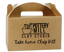 pottery mill take home kits.png