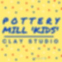 pottery.png