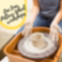 One time Pottery Wheel workshops (2).png