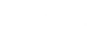 coffee-trip-white.png