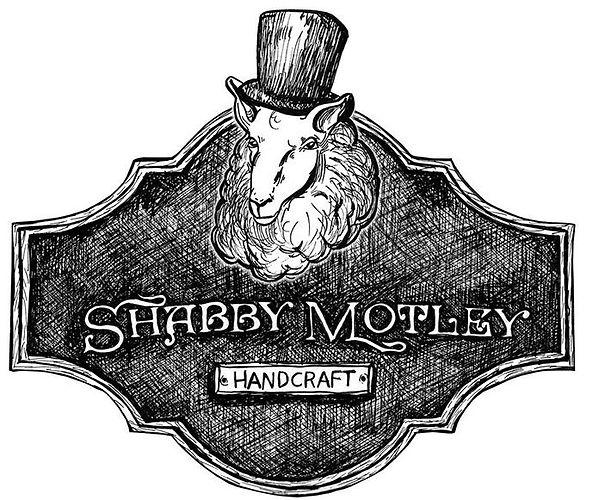 Shabby-Motley-Handcraft-696x581.jpg