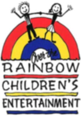 OTR logo.jpg