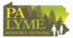 PA-Lyme-Resource-Network-logo-Color-e153