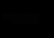 Logo_Maxi Negro_edited.png