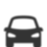 icono coche.png
