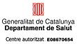 centre-autoritzat-de-salut-catala_edited