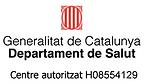 centre-autoritzat-de-salut-catala.png