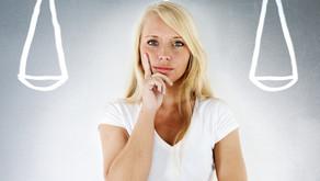 Estética dental, cómo saber si dar el paso.