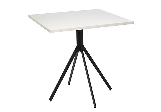 ad industriservice bordstativ ps 02 serien. Black Bedroom Furniture Sets. Home Design Ideas