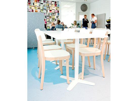 AD PS 04 SERIE Cafébord