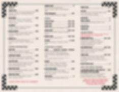 Bulldogs menu 2020 part 2.jpg