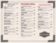 bulldogs menu 2020 part 1.jpg