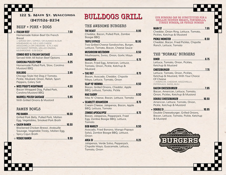 bulldogs menu 2020 part 1.jpg