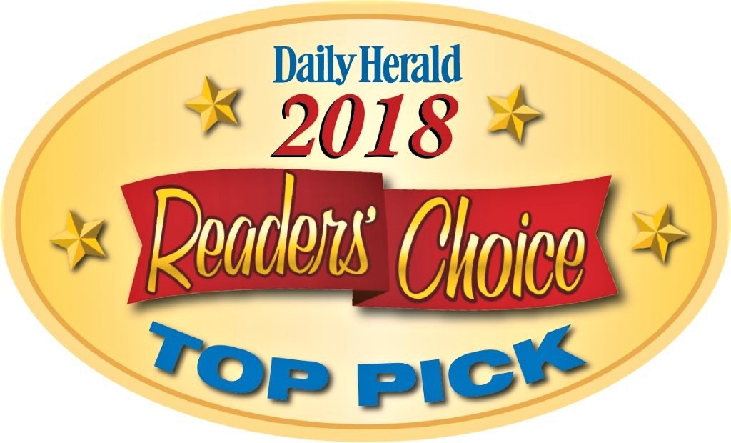 top pick daily herald 2018 (2)