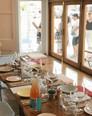 Florence_Cafe_Camp-Hill_2019-01-2_Opt.jp