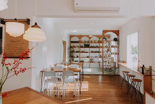Florence_cafe_-118.jpg
