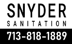 Snyder-Sanitation-Logo.png-small.png