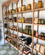 Florence_Cafe_Camp-Hill_2019-01-18_Opt.j