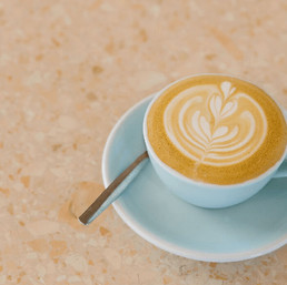 Florence_Cafe_Camp-Hill_2019-01-20_Opt.j