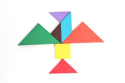 Geometry Camp