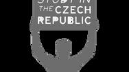 Study in the Czech republic