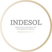 Indesol_edited.png