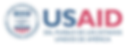 Logo%20USAID_2_edited.png