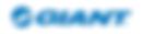 Logo_Giant-Logo.png