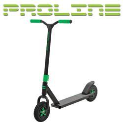 Proline L1