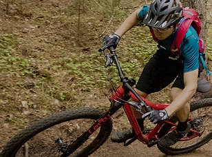 Category_MTB_Cannondale_edited.png
