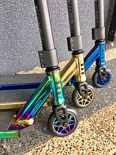 proline_L2_neo_series_scooters_2019_c.jp