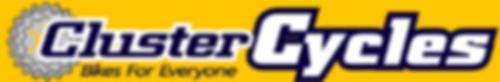 Cluster Logo (2).png