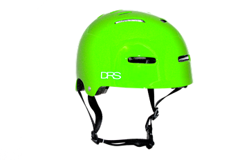 DRS  Helmet