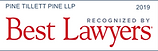 PTP Best Lawyers logo 2019 (small).png