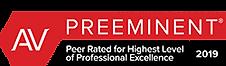 AV Preeminent Logo 2019.png